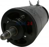 Lichtmaschine Gleichstrom Porsch 356B 1600 VW Bosch 0101204014 0101206029 LJ/GEG180/6/2500L18 LJ/GEG200/6/2600L19 usw. 6 Volt 50 Ampere Made in Germany