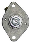 Anlasser SJCE Fiem 3PN0001/4 Lombardini 05840077 ACME Engine Italy 12 Volt 0,3 KW