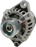 Lichtmaschine Smart Fortwo 0.8 cdi Cabrio Coupe Bosch 0124225020 0124225037 0986044490 14 Volt 85 Ampere