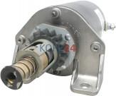 Anlasser Kärcher Kehrmaschine Stromgenerator Briggs & Stratton BS 491334 495102 12 Volt Made in Germany