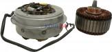Dynastarter Start-Zünd-Generator BMW 700 BMW Motor 427 Zweirad Union Kraka Kraftkarren 0020600003 0020600004 0020600005 AZ/DJ2T130/12/1800+0.6R(4/1) 12 Volt Reparatur Made in Germany