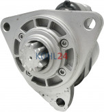 Anlasser Belarus 505 Katek 2426.3708 9944-77 CT142M CT994477 SCT142M 12 Volt 3,5 KW Made in Germany