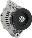 Lichtmaschine Toyota Avensis Carina E 2.0 Diesel Turbo Bosch 0123325008 0986041180 14 Volt 90 Ampere