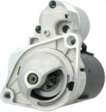 Anlasser Nissan Micra 1.0i 1.4i K11E Bosch 0001116009 0001107093 0986021070 Valeo D7E29 12 Volt 1,1 KW