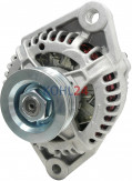 Lichtmaschine Smart Fortwo Roadster Smart 0.6 0.7 Bosch 0986049111 Denso 63321658 63321702 63341658 63341702 14 Volt 75 Ampere Original Denso