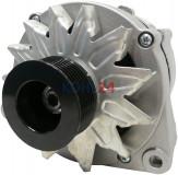 Lichtmaschine Mercedes-Benz O&K Still Bosch 0120469856 0120469857 0120469884 28 Volt 55 Ampere Made in Germany