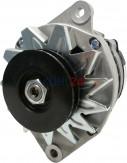 Lichtmaschine Renault 4 6 12 Rodeo Bosch 0986034761 Ducellier 514011 514011B 514011D Paris Rhone 101837 A13N49 14 Volt 50 Ampere