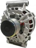 Lichtmaschine Citroen Jumper Ford Tourneo Transit Peugeot Boxer 2.2 Bosch 0125711001 0125711058 0125711101 0125711102 0125711131 0125711132 0986082580 14 Volt 150 Ampere