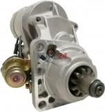 Anlasser Volvo F7 F611 F612 F616 FL608 FL611 FL612 FL614 Denso 128000-7600 128000-7601 128000-7602 128000-7603 128000-7604 24 Volt 4,5 KW