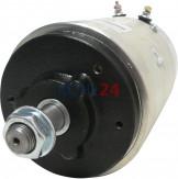 Lichtmaschine Gleichstrom Lanz Ursus Bosch 0101352002 LJ/GJJ90/12/800L5 12 Volt 20 Ampere Made in Germany