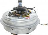 Dynastarter Start-Zünd-Generator BMW Isetta 250 300 Export Bosch 0020601002 LA12/130/3R Noris 12 Volt Reparatur Made in Germany