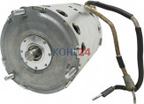 DC-Motor Bosch 0130302013 F006B10273 24 Volt Made in Germany