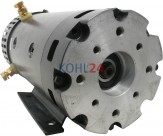 DC-Motor Ohio Motors D468210XWF02 D468250XWF07A D468255XWF07A D482252X7707A Prestolite MBD5112 24 Volt
