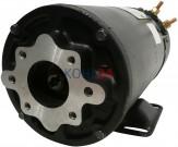 DC-Motor Ohio Motors D482256X7864 Leeson 108115.00 108131.00 C4D34DB5A C4D34DB5ARM C4D34DB5B C4D34DB5C 36 Volt