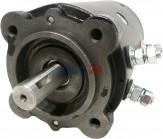 DC-Motor Prestolite Natl Liftgate AMT0401 Ramsey Winch RE8000 RE10000 RE12000 RE12000X 20049 458001 458094 12 Volt 1,8 KW