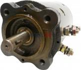 DC-Motor Prestolite Ramsey Winch RE8000 RE10000 RE12000 RE12000X 458002 458005 24 Volt