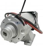 DC-Motor Kerstner 1Z9033-00025 (6920241X) 12 Volt 900 Watt Made in Germany