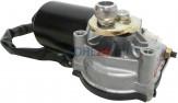 Wischermotor Denso 159100-9313 24 Volt Made in Germany