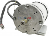 DC-Motor Kerstner 1Z9033-00035 6930364 6930406 12 Volt 900 Watt Made in Germany