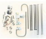 Prestolite Starter Service Kit Reparatursatz für B35G8 47920235