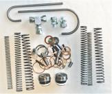 Prestolite Starter Service Kit Reparatursatz für B50G53 47920253