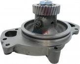 Wasserpumpe Scania LKW 142-Serie DS14 DSC14 292762 320592 324204 571063