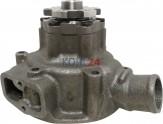 Wasserpumpe Mercedes-Benz OM314 LKW Motor 3142003901 3142010501 Made in Germany