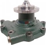 Wasserpumpe DAF LKW Motor 1300 1700 1900 2700 65 65CF F28 F36 F65 N28 TT2100 620NS DNS620 DNT620 DNTD620 NS133M NS156M NS177M 0681460 0682271 0682958