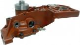 Wasserpumpe Iveco EuroCargo EuroFire 8040.25 8040.45 8060.25 8060.45 98415687 98415831