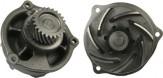 Wasserpumpe Iveco TurboStar 190.36 220.36 240.36 260.36 330.36 TurboTech 190.36 8210.42 42530032 93190286