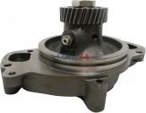 Wasserpumpe Scania Motor DSC14 Scania 143 0571154 1375839 571154