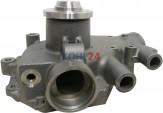 Wasserpumpe DAF LKW Motor 75CF 85CF 95XF LF45 XF95 XF250M XF280M XF315M XF355 0683225 0683586 1262683 1609871