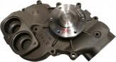 Wasserpumpe Mercedes-Benz LKW Motor OM457 4572000801 4572002301 4572002901 4572010201 Made in Germany