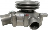 Wasserpumpe Renault LKW Midlum DXi5 5010553652 7422485068