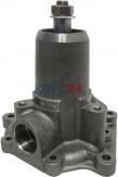 Wasserpumpe Hanomag R16 R19 R21 R22 R25 R27 R28 R324 R332 R35 R35/45 R435 R435/45 R442 R442/50 Brillant 600 Granit 500 rund D14 D21 D28