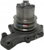 Wasserpumpe Hanomag R450 R455 R460 ATK D57