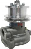 Wasserpumpe Belarus MTS 80 MTS 82 MTS 900 MTS 920