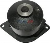 Wasserpumpe Case IH Cummins Motor 4-390 4T-390 6-590 6T-590 6TA-590 DAF Landini McCormick White Oliver 3927015 A77471 A77703 J286277 J802358 J802970 CBU2148 CBU2396 30-3456242