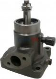 Wasserpumpe Fendt F24W Farmer 2 2D 2E Fix 2 Fix 16 FW120 MWM Motor D208.3 D208.4 KD10.5 KD110.5 C139200610110 F139200610110