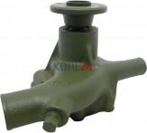 Wasserpumpe Nissan Stapler Nissan Motor SD23 SD24 SD25 Reparatur