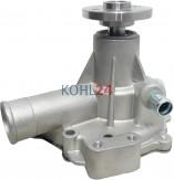 Wasserpumpe PelJob Perkins Motor 104-22 403 404 usw. 145016900 U45011050 U45017952