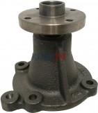 Wasserpumpe JCB Leyland Nuffield CMK2044 CMK2045 HKJ2036 HKJ2136 02/301400 03/101600