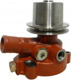 Wasserpumpe Sisu Motor 310B Valtra Valmet 502 504 836014271 836022032 V836014271 V836022032