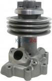 Wasserpumpe Volvo BM 650 700 4300 L70 LM621 LM622 45224 45499 45734 787767 4804424