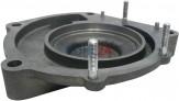 Zwischenplatte Hanomag Granit 500 R22 R27 R25 R28 R35 R35/45 R324 R332 R435 R435/45 R442 R442/50 151350003