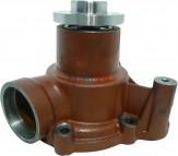 Wasserpumpe KHD Deutz Motor BF4M1013 BF6M1013 02937440 04256959