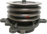 Wasserpumpe Caterpillar Motor 3208 2W1225