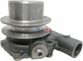 Wasserpumpe GMC CCKW 353 GM2103002