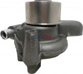 Wasserpumpe Laverda L411 L413 L416 L516 New Holland AL59 TC52 TC54 TC56 TF76 TR88 TR97 TR98 TR99 87800489