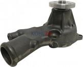 Wasserpumpe Hyster Stapler S40XM S45XM S50XM S55XM S60XM S65XM Ford GM Motor 3.0L Jungheinrich TFG20-30 1559958 2053667 388365 580034355 580048992
